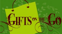 Logos-Gifts On The Go